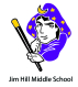 Jim Hill Middle